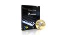 Modartt Pianoteq 7 Standard の通販