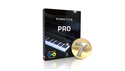Modartt Pianoteq 7 PRO の通販
