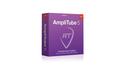 IK Multimedia AmpliTube 5 ダウンロード 期間延長★AmpliTube 5 イントロ特価キャンペーン!の通販