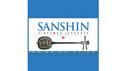 SONICA SANSHIN - Virtuoso Japanese Series の通販