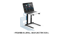 RELOOP Stand Hub ★半期大決算3D立体セール第一弾!の通販