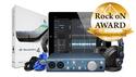 Presonus AudioBox iTwo Studio の通販