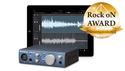 Presonus AudioBox iOne の通販