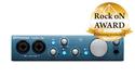 Presonus AudioBox iTwo の通販