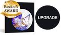 iZotope RX 8 Advanced アップグレード【対象: RX 7 Advancedをお持ちの方】 の通販