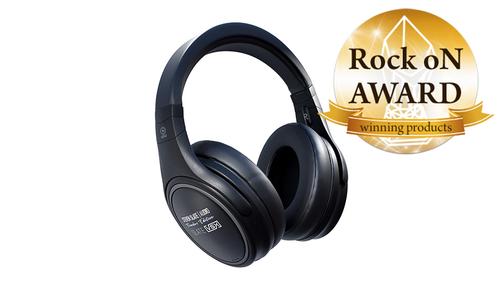 Steven Slate Audio VSX ★Rock oN AWARD2021受賞記念!ポイント5%還元!