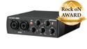 Presonus AudioBox USB 96 25th Anniversary の通販
