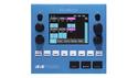 1010MUSIC Bluebox - Compact Digital Mixer/Recorder の通販