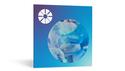 iZotope Iris 2 ★在庫限り特価!の通販