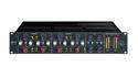 RUPERT NEVE DESIGNS Portico II Master Buss Processor - Black の通販