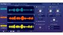 Synchro Arts VocAlign Ultra の通販