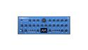 Modal Electronics Cobalt 8M の通販