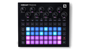 Novation Circuit Tracks の通販