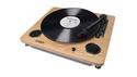 ION AUDIO i Archive LP の通販