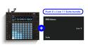 Ableton  Push 2 + Live 11 Suite bundle ★ポイント5%還元!の通販