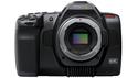 Blackmagic Design Blackmagic Pocket Cinema Camera 6K Pro ★5%ポイント還元の通販