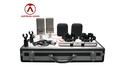 Austrian Audio OC818 Dual Set Plus の通販