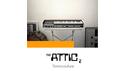 SONICCOUTURE THE ATTIC 2 の通販