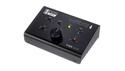 SLATE DIGITAL VMS-One の通販