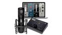 SLATE DIGITAL Virtual Microphone System (VMS) の通販