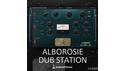 AUDIOTHING ALBOROSIE DUB STATION AudioThing社10周年記念セール!35%OFF!の通販