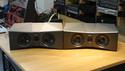 reProducer Audio Epic 55(Pair)店頭展示機 の通販