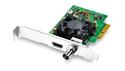 Blackmagic Design DeckLink Mini Recorder 4K の通販