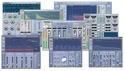 ROCK ON PRO MASSIVE PACK2021同時購入専用 Sonnox Oxford/Post HD-HDX の通販