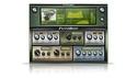ROCK ON PRO MASSIVE PACK2021同時購入専用 McDSP/FutzBox HD V6 の通販