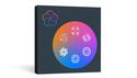 ROCK ON PRO MASSIVE PACK2021同時購入専用 iZotope/RX Post Production Suite 5(UPG元ソフト+UPG版) の通販