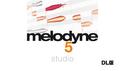 ROCK ON PRO MASSIVE PACK2021同時購入専用 Celemony/Melodyne 5 Studio の通販