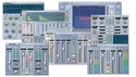 ROCK ON PRO MASSIVE PACK2021同時購入専用 Sonnox Oxford/Elite HD-HDX の通販