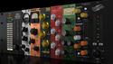 ROCK ON PRO MASSIVE PACK2021同時購入専用 McDSP/6060 Ultimate Module Collection HD の通販