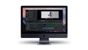 ROCK ON PRO MASSIVE PACK2021同時購入専用 Non-Lethal Applications/Video Slave 4 Pro の通販