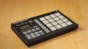 Native Instruments MASCHINE Mikro MK2 (black) の通販