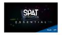 FLUX:: Spat Revolution Essential の通販