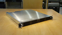 SONNET TECHNOLOGY xMac mini Server Thunderbolt 2 Edition 開封品 の通販