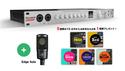 Antelope Audio Discrete 8 Synergy Core ★10%OFFクーポン配布中!さらに数量限定!Edge Solo&選べるFXバンドルをプレゼント!の通販