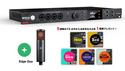 Antelope Audio Orion Studio Synergy Core ★選べるFXバンドルをプレゼント!在庫限りモデリングマイクEdge Duoプレゼント!の通販