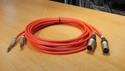 Saidera Ai SD-9003 Pro transfer cable ProTM03 の通販