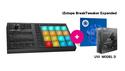 Native Instruments MASCHINE MIKRO MK3 ★iZotope Break Tweaker Expanded+UVI音源 プレゼント!の通販