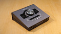Universal Audio APOLLO TWIN MKII / QUAD の通販