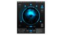 NuGen Audio Halo Upmix 3D Immersive extension (requires Halo Upmix) の通販
