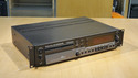 TASCAM CD-RW900SL の通販