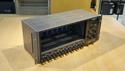 Cranborne Audio 500R8 の通販