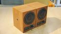 musikelectronic geithain MO-1 (1ペア) の通販