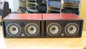 Focal Twin6 Be(1Pair) の通販