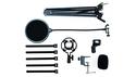ARTRIG MAS-1 / Microphone Arm Set の通販