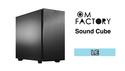 OM Factory Sound Cube LE(Intel) の通販