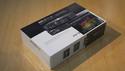 RME AUDIO ADI-2 Pro FS Black Edition 未開封品 の通販